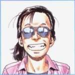 http://antinos.free.fr/CH_Tsukasa4.jpg